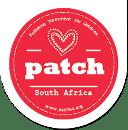 PatchSA Logo