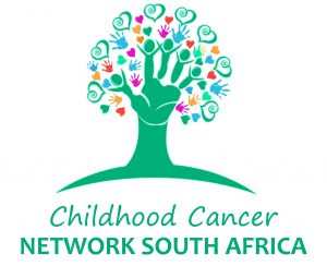 Childhood Cancer Network, South Africa