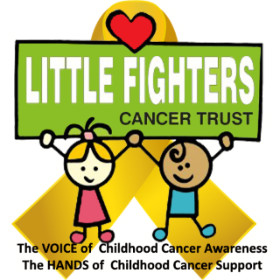 Little Fighters Cancer Trust