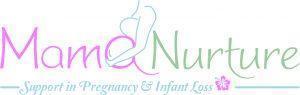Mama Nurture